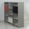 Storage Unit 5600 by A.R. Cordemeyer for Gispen, 1950s