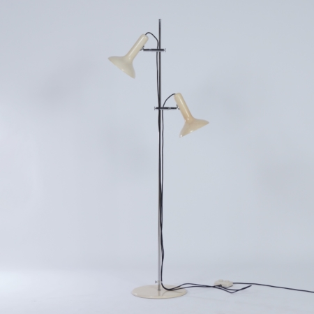 Marinella Floorlamp by P.J. Copini for Gepo lamps, 1970s