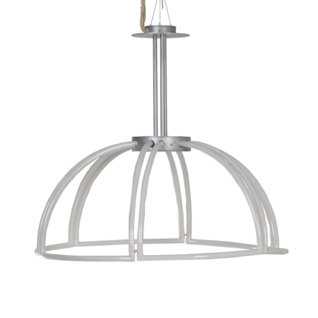 Guadaloupe Pendant by Egbert Keen for Artilite, 2004 – Single Edition from the Luce Vergine Series | Mid Century Design