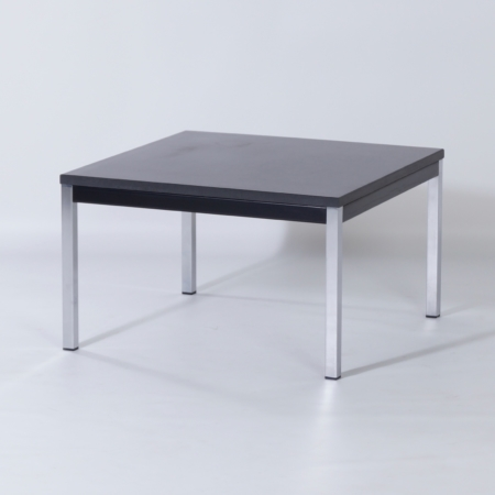 Coffee table by Martin Visser for 't Spectrum, 1960s – Eternit Top