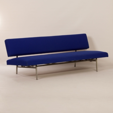 Lotus Sofa & Daybed by Rob Parry for Gelderland, 1960s