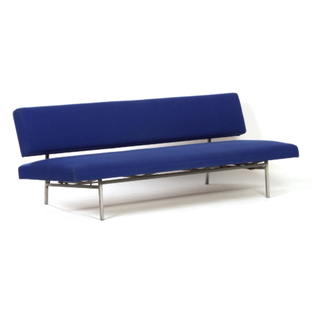 Lotus Sofa & Daybed by Rob Parry for Gelderland, 1960s | Mid Century Design