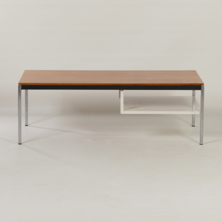 Coffee Table 3651 by Coen de Vries for Gispen – 1960s